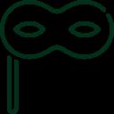 eye-mask-1.png