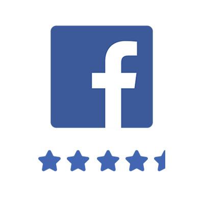 facebook-review-la-vacherie.jpg