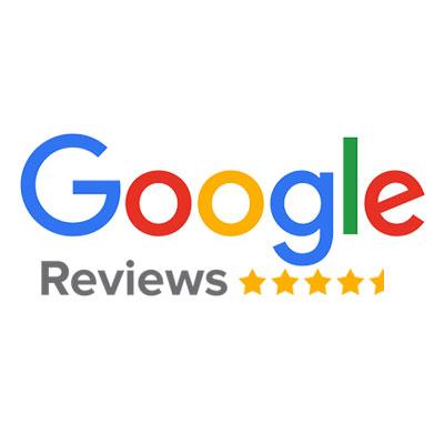 google-review-la-vacherie.jpg