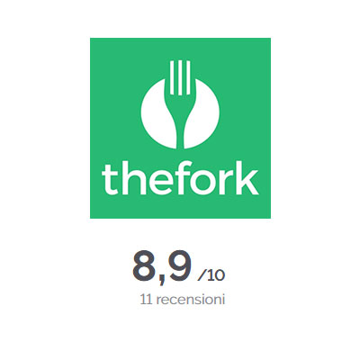the-fork-la-vacherie.jpg
